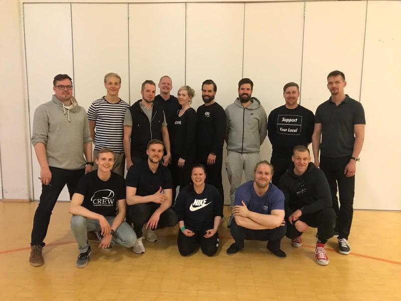 Mitä jäi käteen Fysioterapia 2.0 seminaarista?