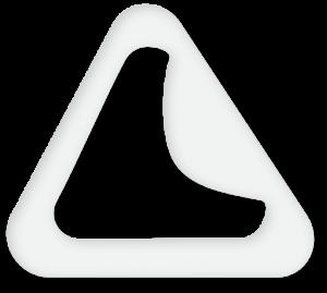 Valkea Sirkus 2.0 logo